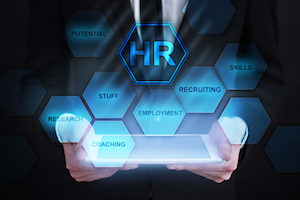 HR using Predictive Hiring Technology Finding Better Candidates